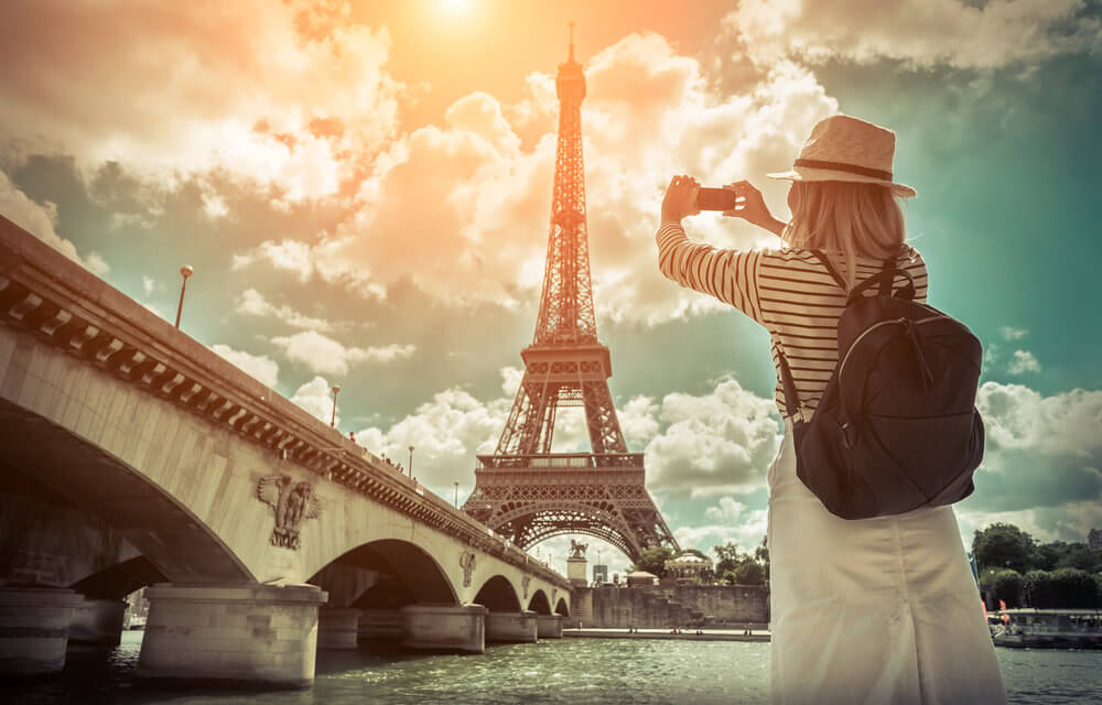 Moving To Paris, Apartment Rentals – Best Estate Agent