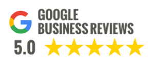 lopa removals reviews